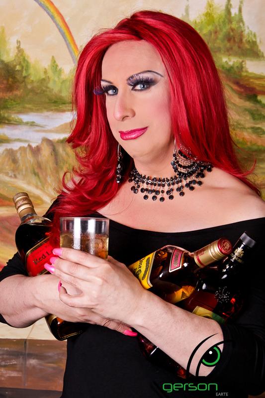 Mona-Drink